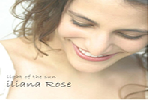 Iliana Rose Cuban Band