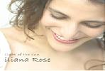 Iliana Rose Cuban Band