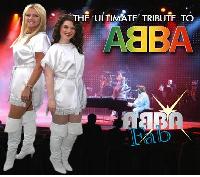 ABBA Fab sq