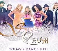 Siren's Crush sq