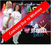 ABBA Cancellation sq