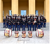 MarineBandSD sq