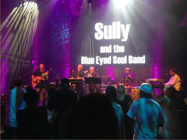 band_lg_sully_band
