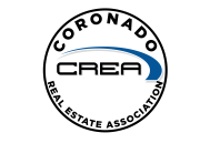Coronado Real Estate Association