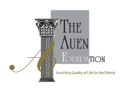 AUEN Foundation