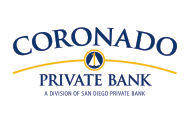 Coronado Private Bank