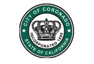 City of Coronado