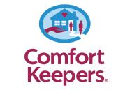 sponsor_comfort_keepers