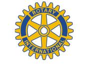 Rotary Club of Coronado