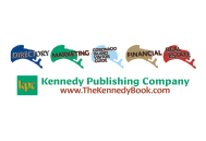 Kennedy Publishing Company