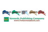 Kennedy Publishing Company