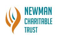 Newman Charitable Trust