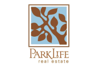 Park Life Real Estate