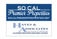 SoCal Premier Properties