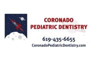 Coronado Pediatric Dentistry