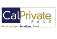 Cal Private Bank