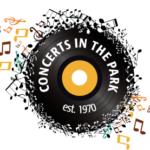 Concerts in the Park Established 1970